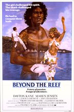 Beyond the Reef (1980)