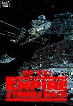 SPFX: The Empire Strikes Back (1980)