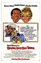 Seems Like Old Times (1980)