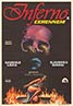 Inferno (1980)