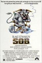 S.O.B.