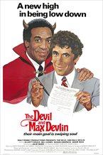 The Devil and Max Devlin (1981)
