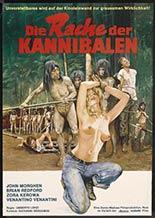 Make Them Die Slowly (1981)