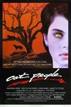 Cat People (1982)