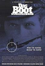 Das Boot (1982)