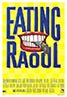 Eating Raoul (1982)