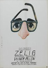 Zelig reviews and rankings