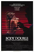 Body Double (1984)