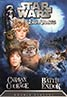 The Ewok Adventure: Caravan of Courage