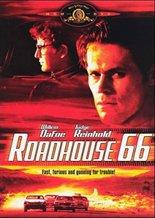 Roadhouse 66