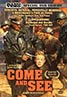 Come and See (1985)