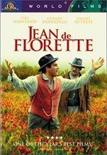 Jean de Florette (1986)