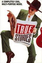 True Stories (1986)