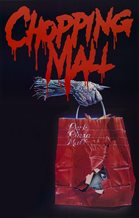 Chopping Mall (1986)