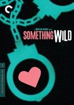 Something Wild (1986)