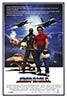 скачать фильм железный орёл / iron eagle 1986