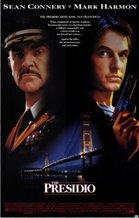 The Presidio (1988)