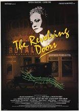 The Revolving Doors