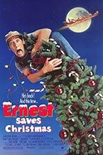 Die Besten 'Ernest'- F...