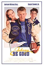 Johnny Be Good reviews and rankings