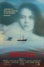 Dead Calm (1989) - Rotten Tomatoes