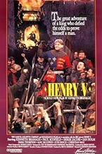 Henry V reviews and rankings