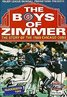 Boys of Zimmer: The Story of the Chicago Cubs