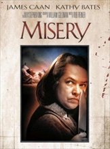 Misery reviews and rankings