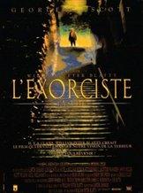 The Exorcist III (1990)