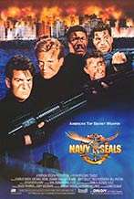 Navy Seals reviews and rankings