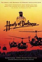 Hearts of Darkness: A Filmmaker