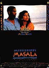 Mississippi Masala reviews and rankings