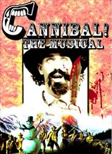 Cannibal!: The Musical (1993)