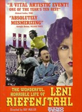 The Wonderful, Horrible Life of Leni Riefenstahl (1993)