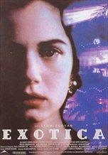 Exotica (1994)