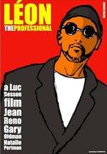 The Professional