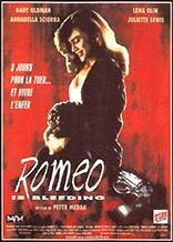 Romeo Is Bleeding (1994)