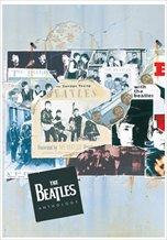 The Beatles Anthology (1995)