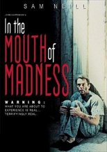 In the Mouth of Madness (1995)