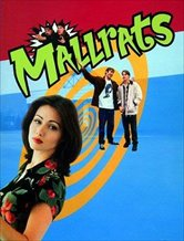 Mallrats reviews and rankings