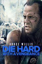 Die Hard With a Vengeance (1995)