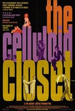 The Celluloid Closet (1995)