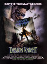 Demon Knight (1995)