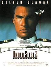 Under Siege 2: Dark Territory reviews and rankings