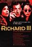 Richard III (1995)