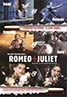 William Shakespeare's Romeo + Juliet