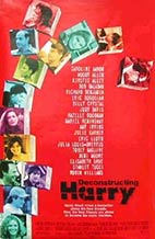 Deconstructing Harry (1997)