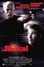 The Jackal