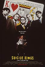 Suicide Kings (1997)
