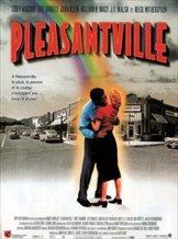Pleasantville